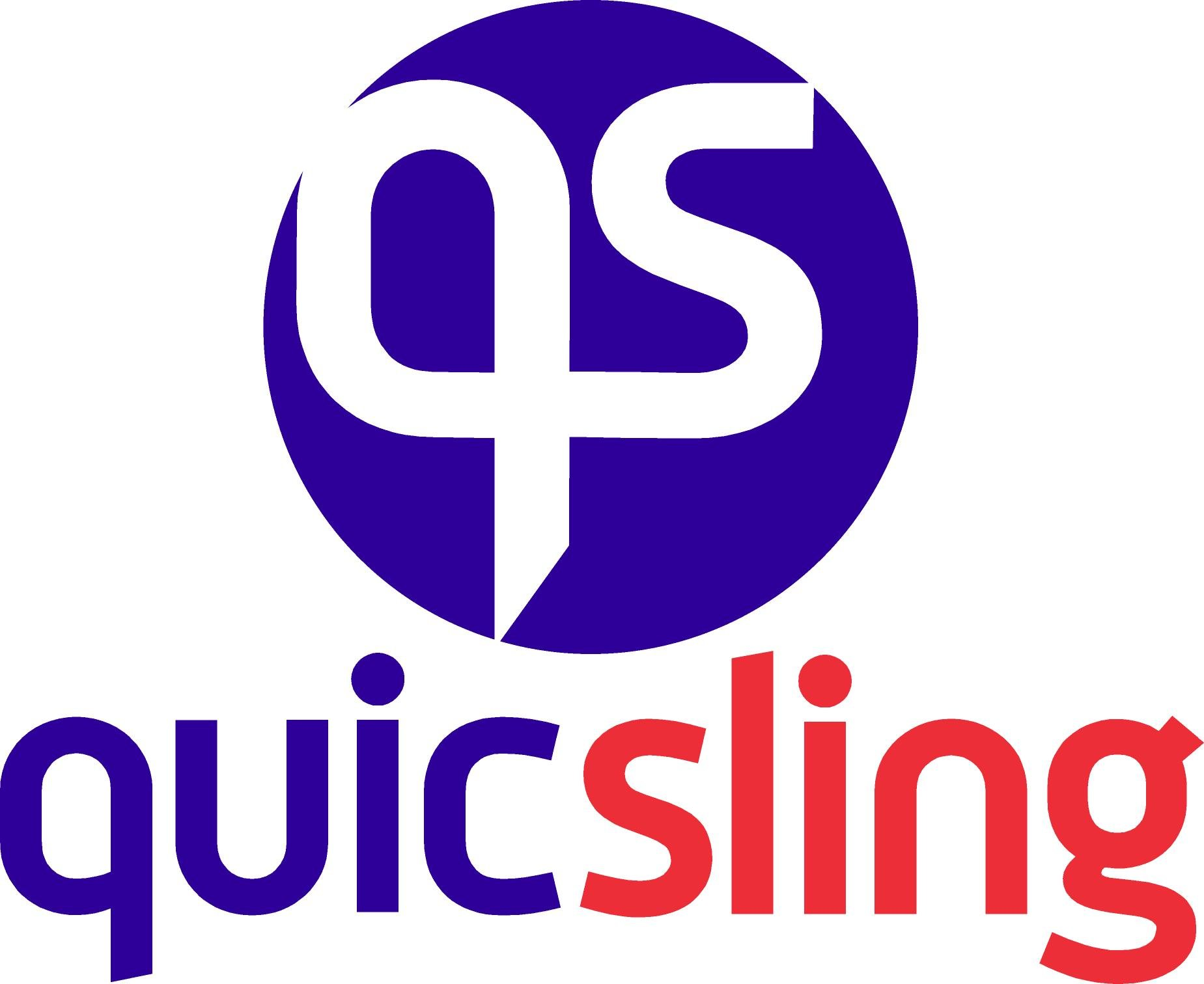 Quicsling