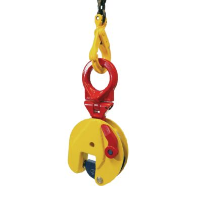 Lifting Clamp TSU