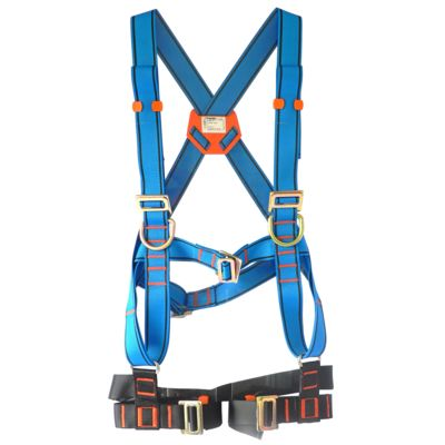 Harness HT44