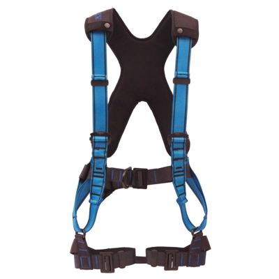 Harness HT55